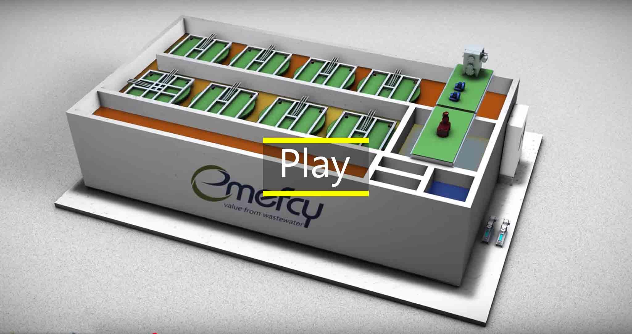 סרטון אנימציה לחברת EMEFCY סימנים הפקות