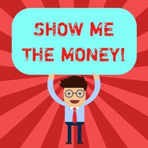 תמונת אנימציה תראה לי את הכסף