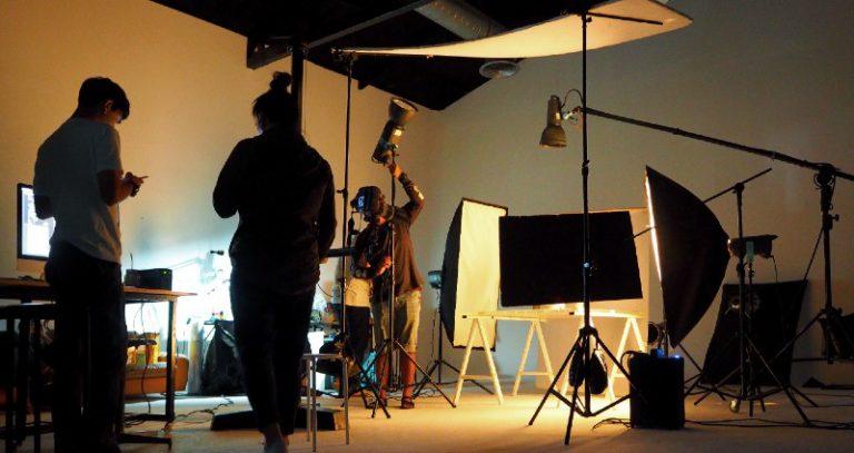 הפקת סרטי תדמית לעסקים
